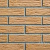 Clinker Bricks DF, 240 x 115 x 71 mm